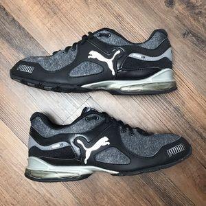 Puma Women's Sneakers Size 10